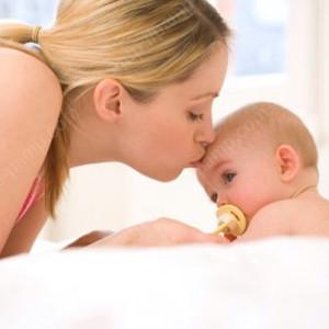 Недержание мочи при беременности и после родов
