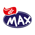 Dr Max (Д-р. Макс)