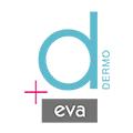 EVA Dermo