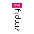 Eva-Simply