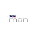 Seni Man урологические прокладки