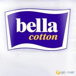 Bella Cotton