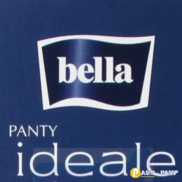 BELLA Panty Ideale