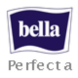 Bella Perfecta
