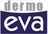 EVA DERMO косметика для ухода