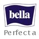 Bella Perfecta, ультратонкие, прокладки, девушки, женщины, купить, цена, Украине