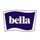 Bella, Гигиенические изделия,  для женщин, девочек купить, цена, Украине