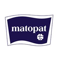 Matopat, медицинские, изделия, высокого качества, купить, цена, Украине